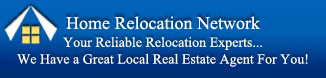 BUY or SELL your property faster with Relocation MLS.
